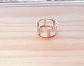 Banquo Ring