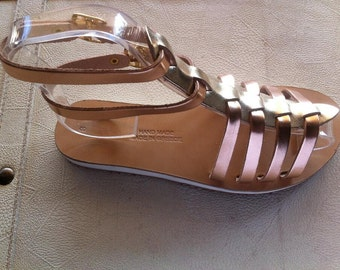 leather sandals,gladiator sandals,women's shoes,handmade sandals,ancient sandals,greek sandals,gifts,sandals