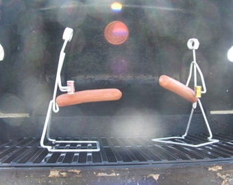 Hot Dog Cookers (NOTE: Adult Item)