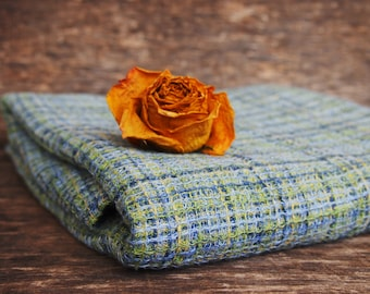 SALE - Linen Bath Towel, Eco Linen Towel, Linen Towel, Linen Gift