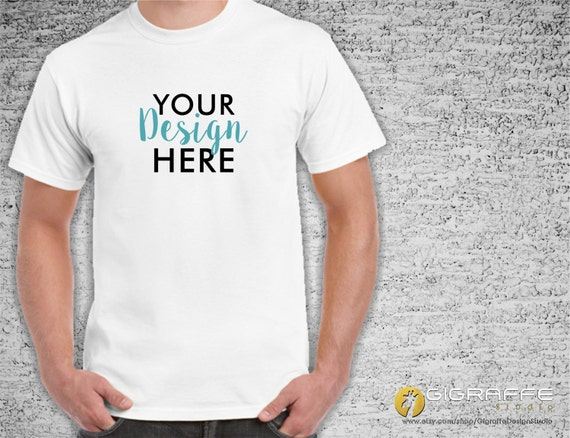 marketing plan power shirts Marketing planning software & templates includes: everything you need to plan, develop and produce a comprehensive marketing strategy, budget, and business power tools provides business owners, entrepreneurs & advisors with software and templates to organize, finance, and scale.