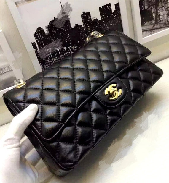 7e115ab82a50 Chanel Replica Handbags Hong Kong | Stanford Center for Opportunity ...