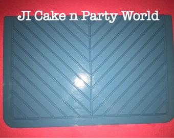 Fondant, gum paste Cake Decorations mold
