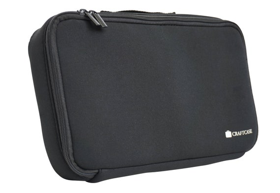 best lunch bag for office and work slim by craftcaselunchbags. Black Bedroom Furniture Sets. Home Design Ideas