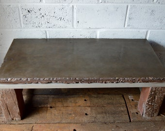 Waverley Table