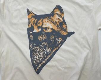 C.R.E.A.M Shirt