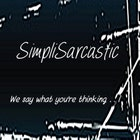 SimpliSarcastic