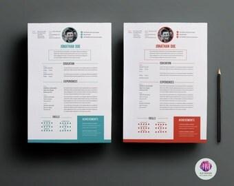 curriculum vitae template curriculum vitae template  resume     professional list sample