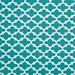 Premier Prints Fynn in Jade Home Decor fabric, 1 yard 7 oz Cotton