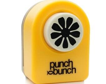 Sunflower Punch - Small