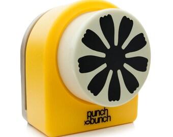 Sunflower Punch - Mega