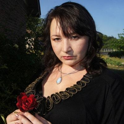 Lyudmilasdreams