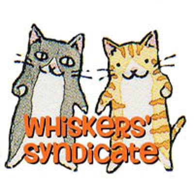 whiskerssyndicate