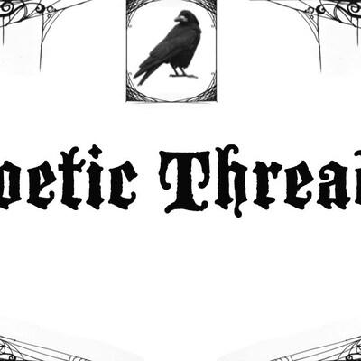 PoeticThread