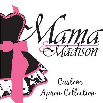 mamamadison