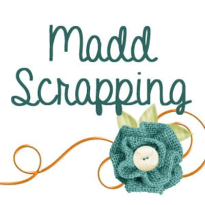 MaddScrapping