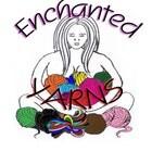 EnchantedYarn
