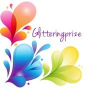 GlitteringprizeGlass