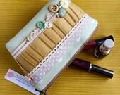SALE SALE SALE Make-Up Bag
