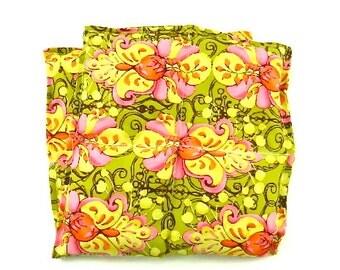 Hot Cold Packs-Lumbar Pillow-Microwave Heating Pad-Heat Packs