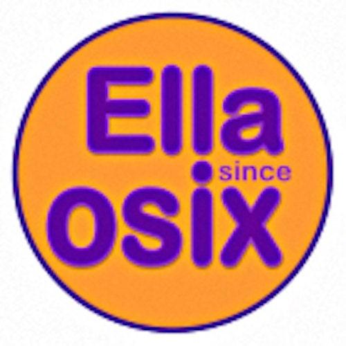 EllaOsix