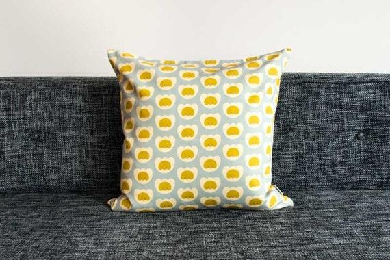 Scandinavian Pillow Cases : Playful Modern Scandinavian Cushion Covers / Pillow Cases