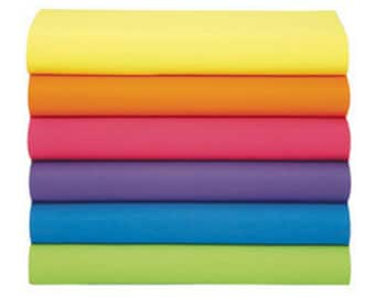 SOLID COLOR RUNNERS,  Or Tablecloth for Round, Square, or Rectangle  banquet table, table runners, home decor linens