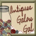 AntiquesGaloreGal