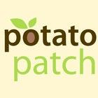 potatopatch