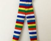doll tight pants /leggings
