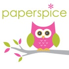 paperspice