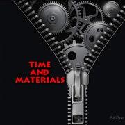 TimeAndMaterials