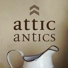 AtticAntics