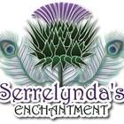 Serrelynda