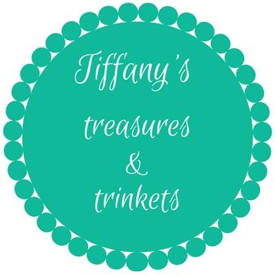 tiffanystreasure