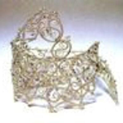 artjewelrydesigns
