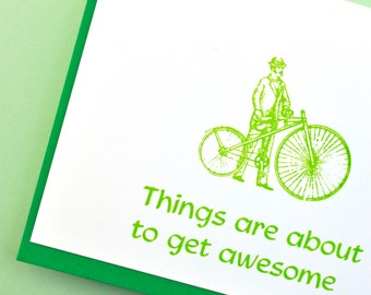Get Awesome