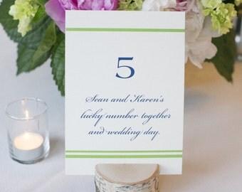 Set of 20 - Table Number Holders Rustic Birch Elegant Wedding Sign Holder Craft Fair Display