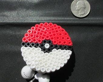 pokemon, poke ball, pokemon head phones, anime, head phones, head phones accessories, pokemon accessiores, geeky, nerdy, kawaii, kandii,