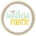 southernfabric