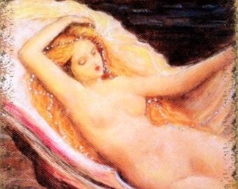 Aphrodite Tile