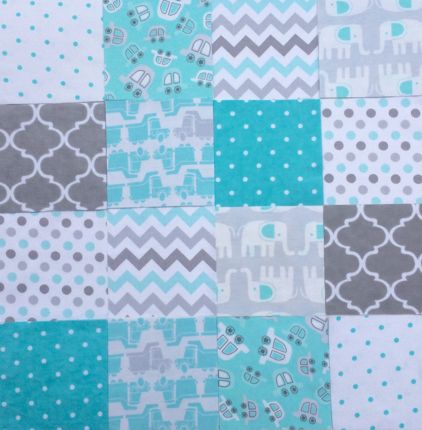 sale 50 5 charm pack of flannel cotton quilt by