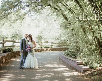 21 LIGHTROOM PRESETS - Wedding Presets or Photo Sessions - Instant Digital Download