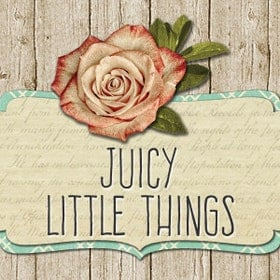 wedding cake toppers and juicy little things by juicylittlethings. Black Bedroom Furniture Sets. Home Design Ideas