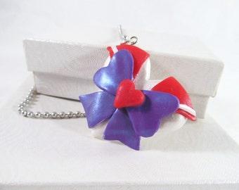 Sailor Mars necklace, Sailor moon necklace, Sailor Senshi pendant, Sailor moon crystal anime, sailor mars art, sailor scout pendant