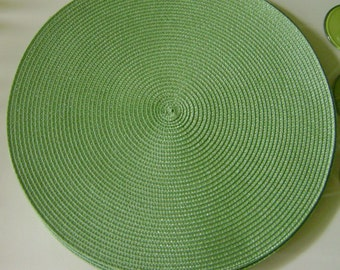Set of 8 Placemats