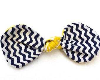 Super Cute Hair Bow Clip for Women or Girls!