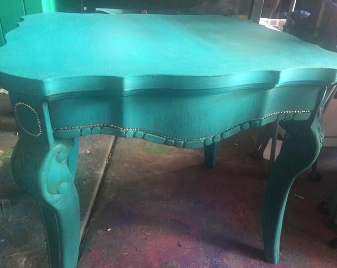Vintage Furniture, Distressed Furniture, Upcycled Furniture, Repurposed Furniture, Upcycled Furniture For Sale, Reclaimed Furniture