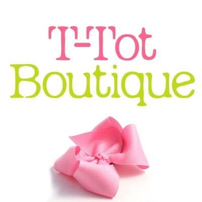 TTotBoutique