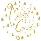 MetalAndGrete